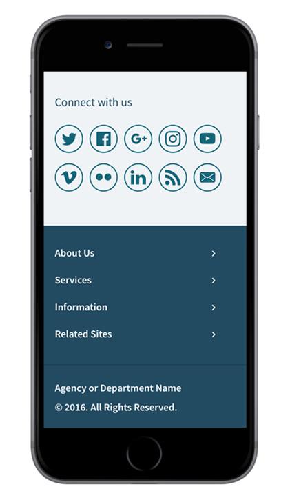govCMS - mobile (7).jpg