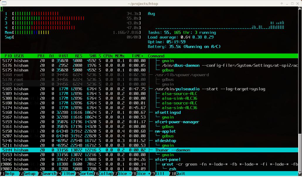 https://www.osradar.com/wp-content/uploads/2018/06/htop-demo-screenshot.png