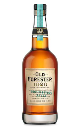 oldforester-prohibition.jpg