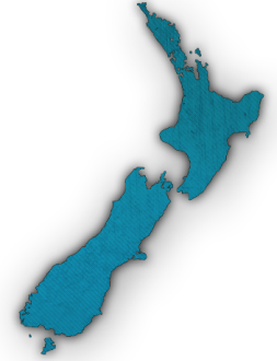 C:\Users\rwil313\Desktop\NZ Map - Schematic.png