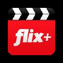 Netflix: Flix Plus für Chrome erweitert den Videodienst