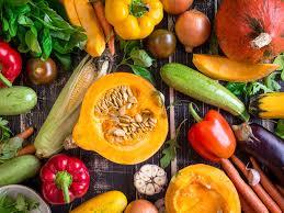 Image result for vegetable