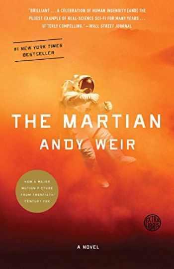 10 Best Sci Fi Books 2021 9