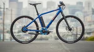 Image result for bikes modern