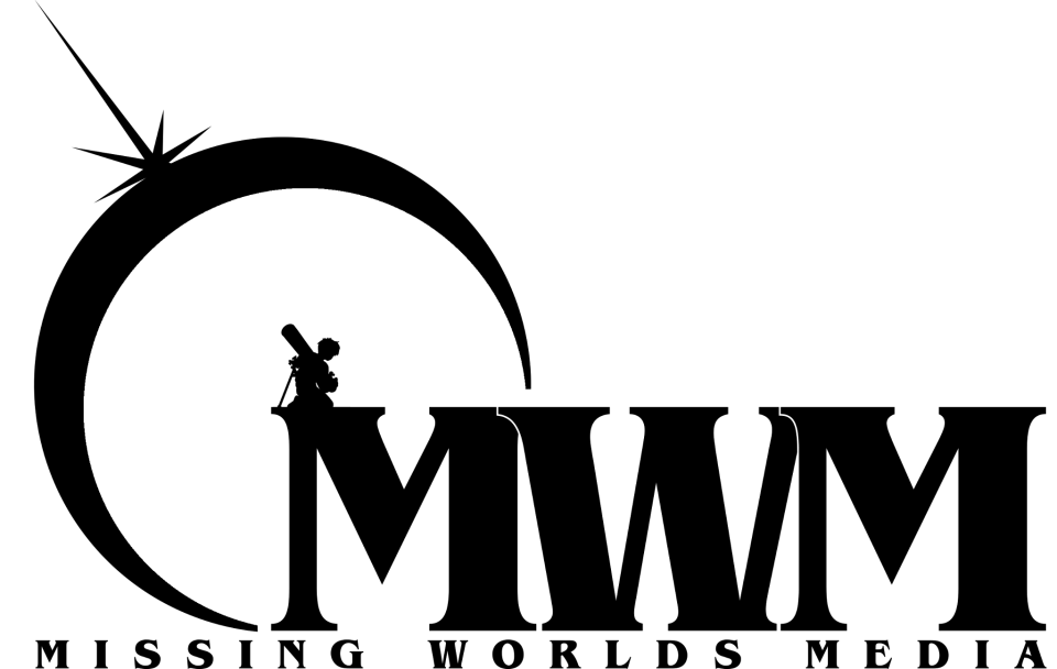 Image result for missing worlds media