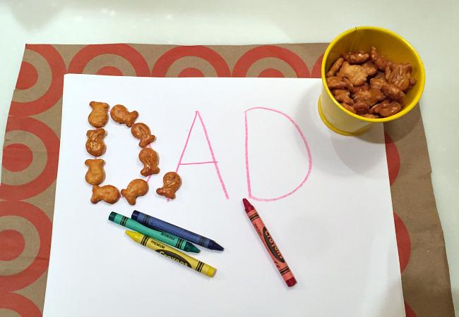 Pretzel Goldfish letter Game by Kim Vij .png