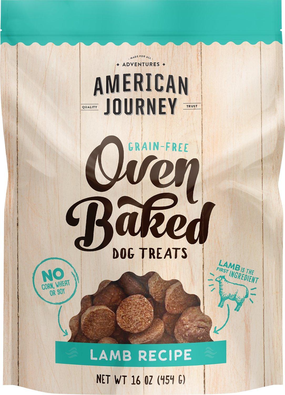 American Journey Active Life Formula Chicken Recipe