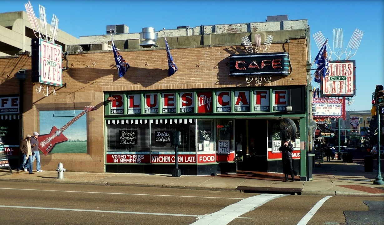 city blues cafe.jpg