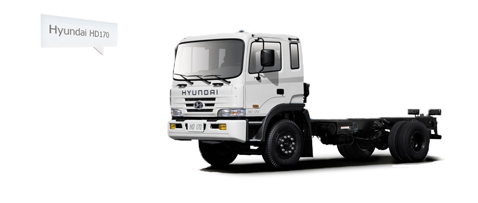 xe tải hyundai HD170 9 tấn-1.png