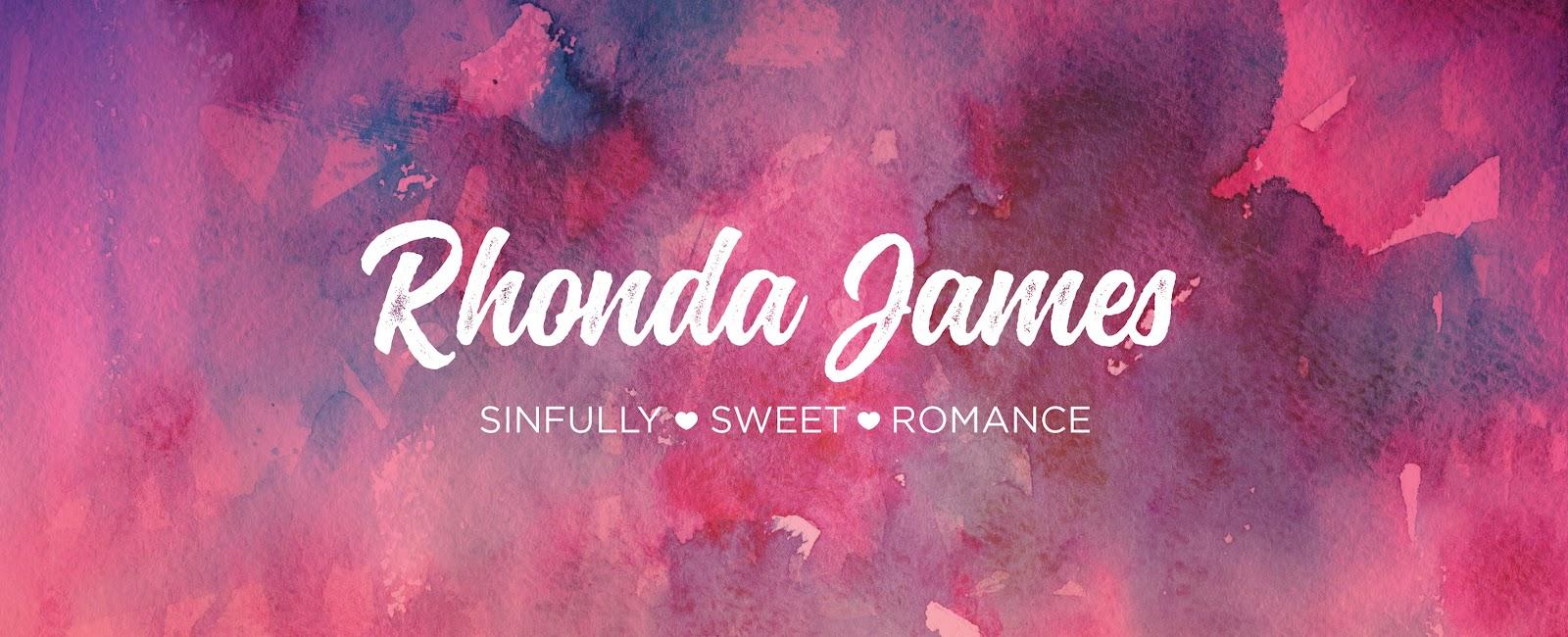 rhonda's banner 2.jpg