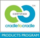 cradle_to_cradle