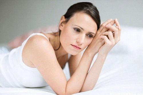 Đặt vòng tránh thai bị trễ kinh thì phải làm sao? - Ảnh 1