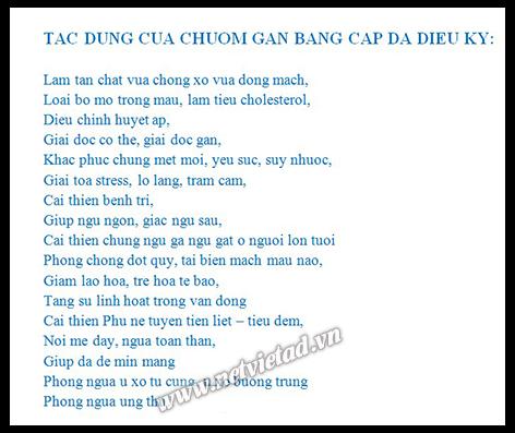 VAN BAN TIENG VIET khong DAU.png