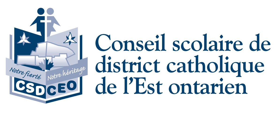 Logo_Csdceo_Couleurs.jpg