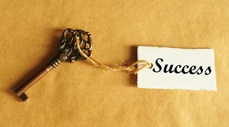 Hãy đến với MOA ,thành công sẽ đến với bạn