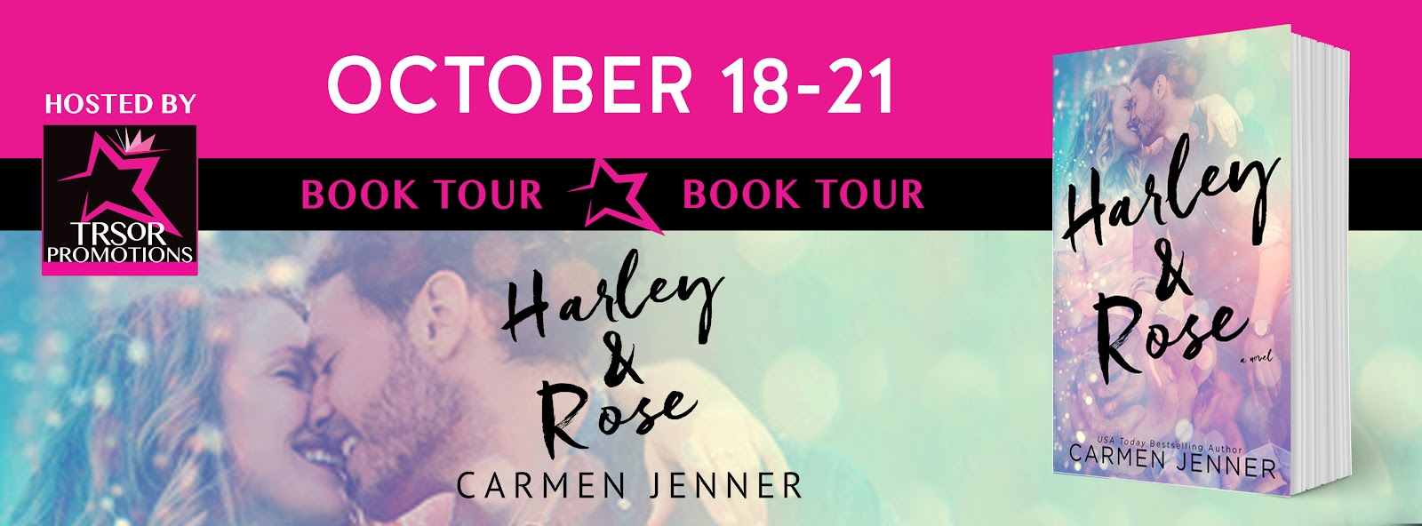 HARLEY_ROSE_BOOK_TOUR.jpg