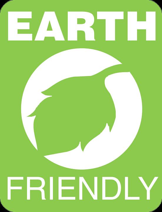Prensa de tornillo reciclaje