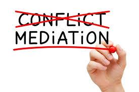 Should You Mediate Your Shareholder Dispute? | Shareholder ...