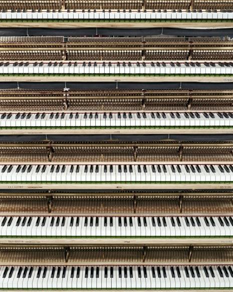 dan-piano-steinway