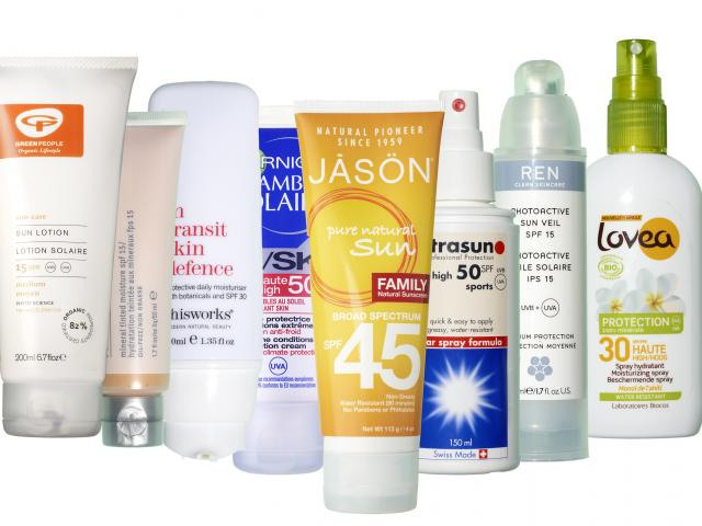 Image result for suncream