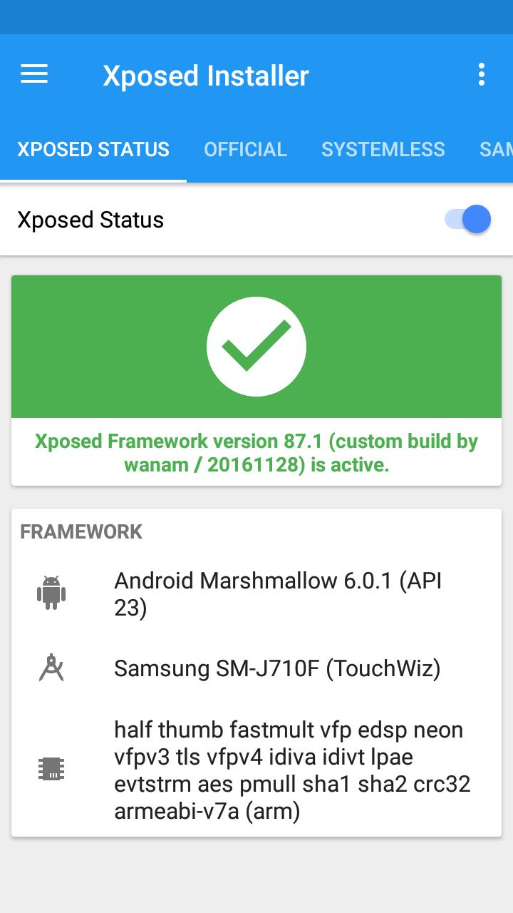 content://com.google.android.apps.gsa.velvet.extradex.StaticPluginHostProvider/assist.com.google.android.apps.gsa.staticplugins.assist.screenshot.ScreenshotProvider/com.google.android.apps.gsa.staticplugins.assist.screenshot.ScreenshotProvider/ScreenAssistScreenshots/Screenshot_20170504-110018.png