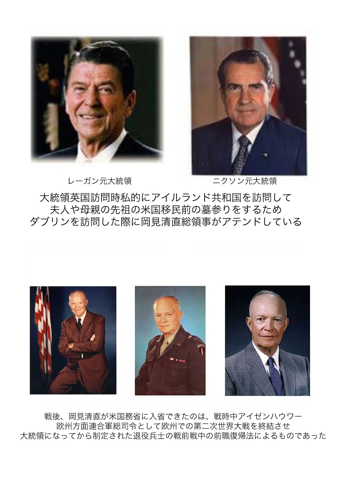 05_photo.jpg