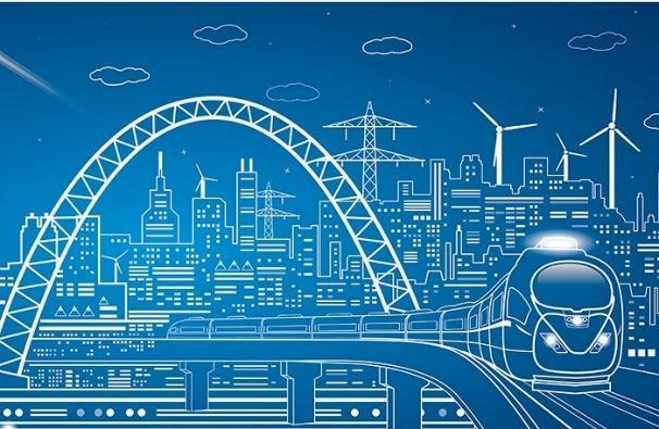 Cơ sở hạ tầng là gì?