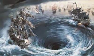 http://4.bp.blogspot.com/-X2hnjCg5Ds4/VT1AIle8lZI/AAAAAAAAVvc/zb90fLFV5l4/s1600/swirling_sea_vortex_large_maelstrom.jpg