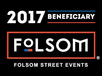 2017 Folsom Beneficiary Logo.jpg