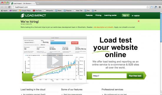 http://zoomzum.com/wp-content/uploads/2012/10/load-impact-e1351104586424.png