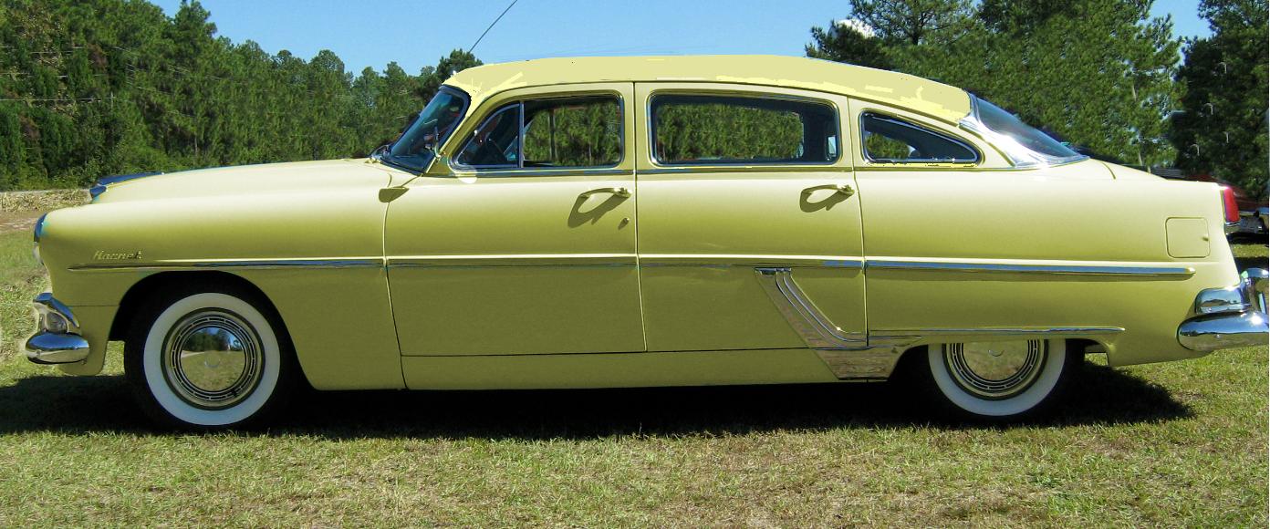 1954 Hudson Hornet.png