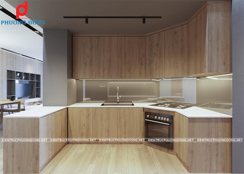 3 lưu ý PHẢI BIẾT khi thiết kế nội thất phòng bếp nhà ống MsiPtoMEDqz2sjV25VtRrumh_3IsFfINgop7nYePKTvS3YMNSVRRB3Tirg3detBdLqWsrSUbO8Y5DoH5zAn_2s-2y0ZDCpcJlZaatVUrF-jyiHcuLwVf3tMggaWLcxeH3NwZq-nx
