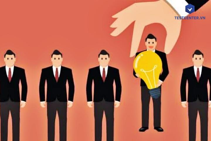 4 nghệ thuật quản lý nhân sự hiệu quả