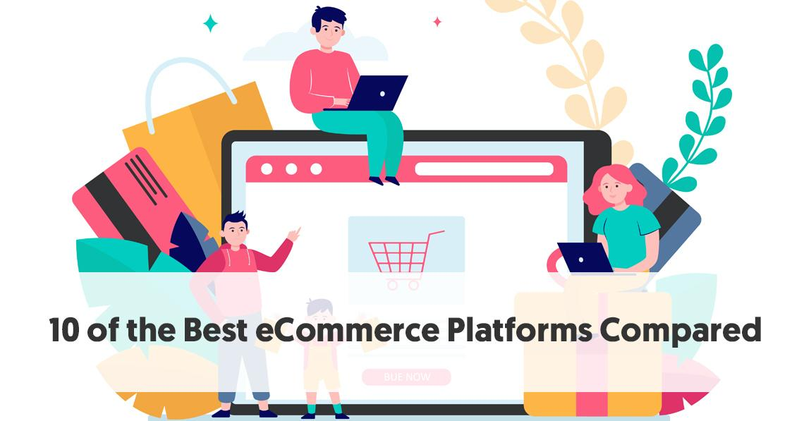 C:\Users\Suleman\Downloads\10-of-the-Best-eCommerce-Platforms-Compared.jpg