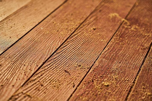 C:\Users\kaizen\Downloads\wood-fibre-boards-1819483_640.jpg