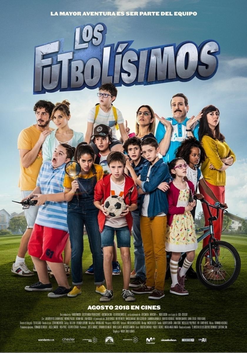 10 Películas Para Ver En Familia Durante La Cuarentena Blog De Babyradio