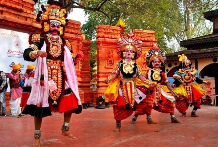 yakshagana-dance.jpg
