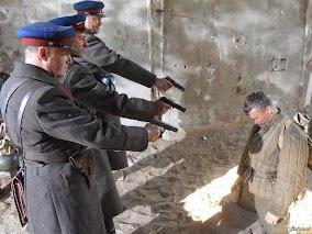На Донбассе воюет от 4 до 7 тысяч российских солдат и сотни единиц бронетехники, - Аваков - Цензор.НЕТ 4189