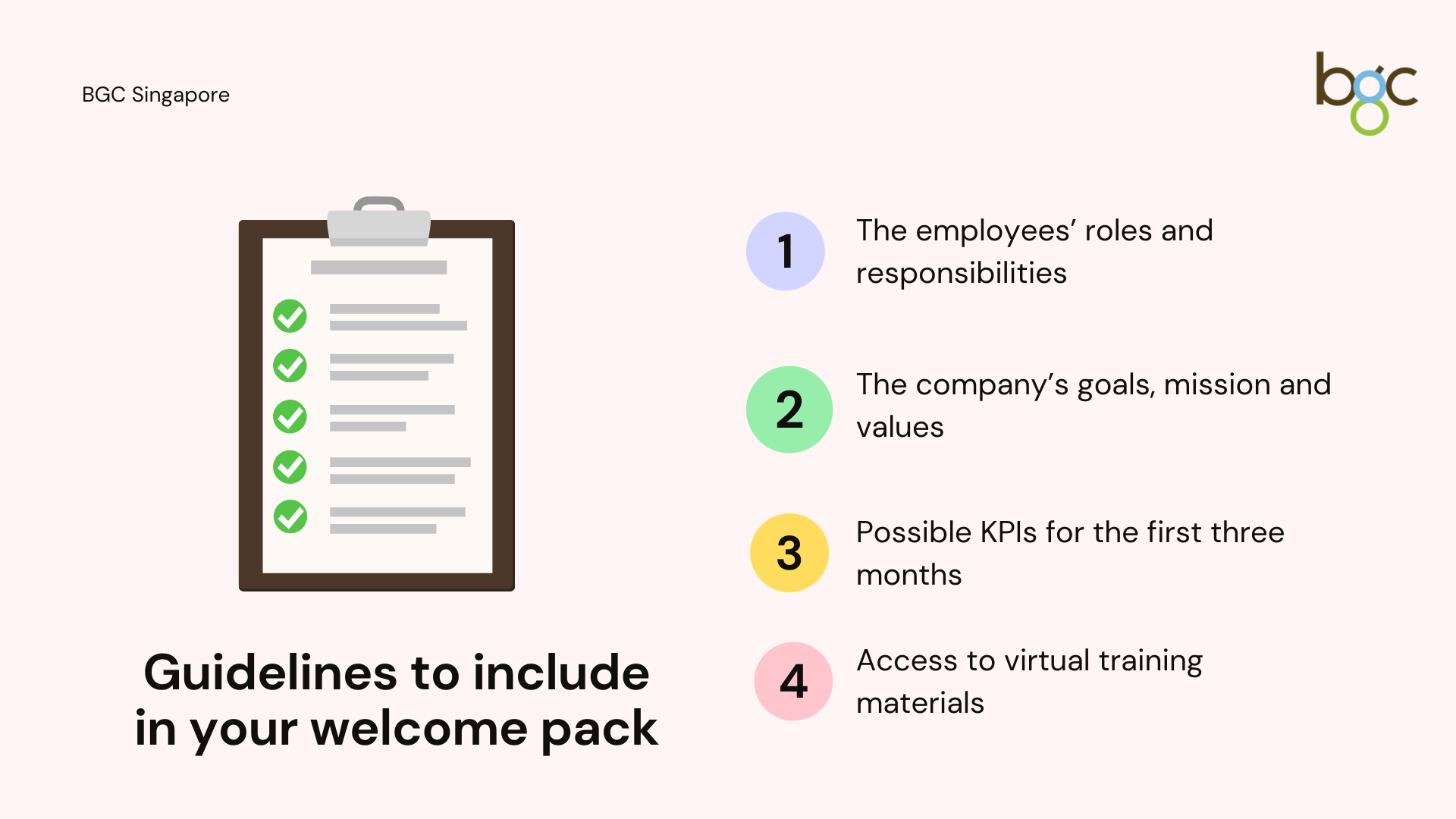 welcome-pack-guidelines-hr.png