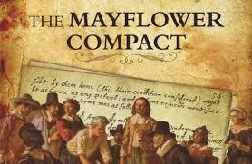 C:\Users\Kyle\Desktop\Mayflower compact.jpg