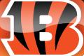 http://i.nflcdn.com/static/site/7.5/img/logos/120x80/CIN.png