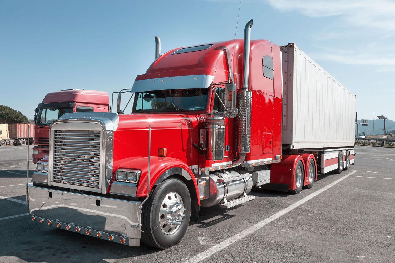 Big truck hijacking vulnerability should be a wake-up call ...