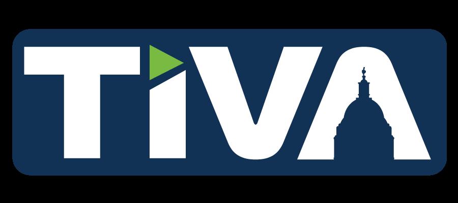 Macintosh HD:Users:rmitchell:Google Drive:TIVA Graphics:TIVA Logos:tiva-logo-1-voting.png