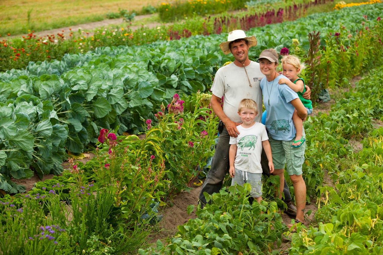 20130821_Boreson Farm_436.jpg