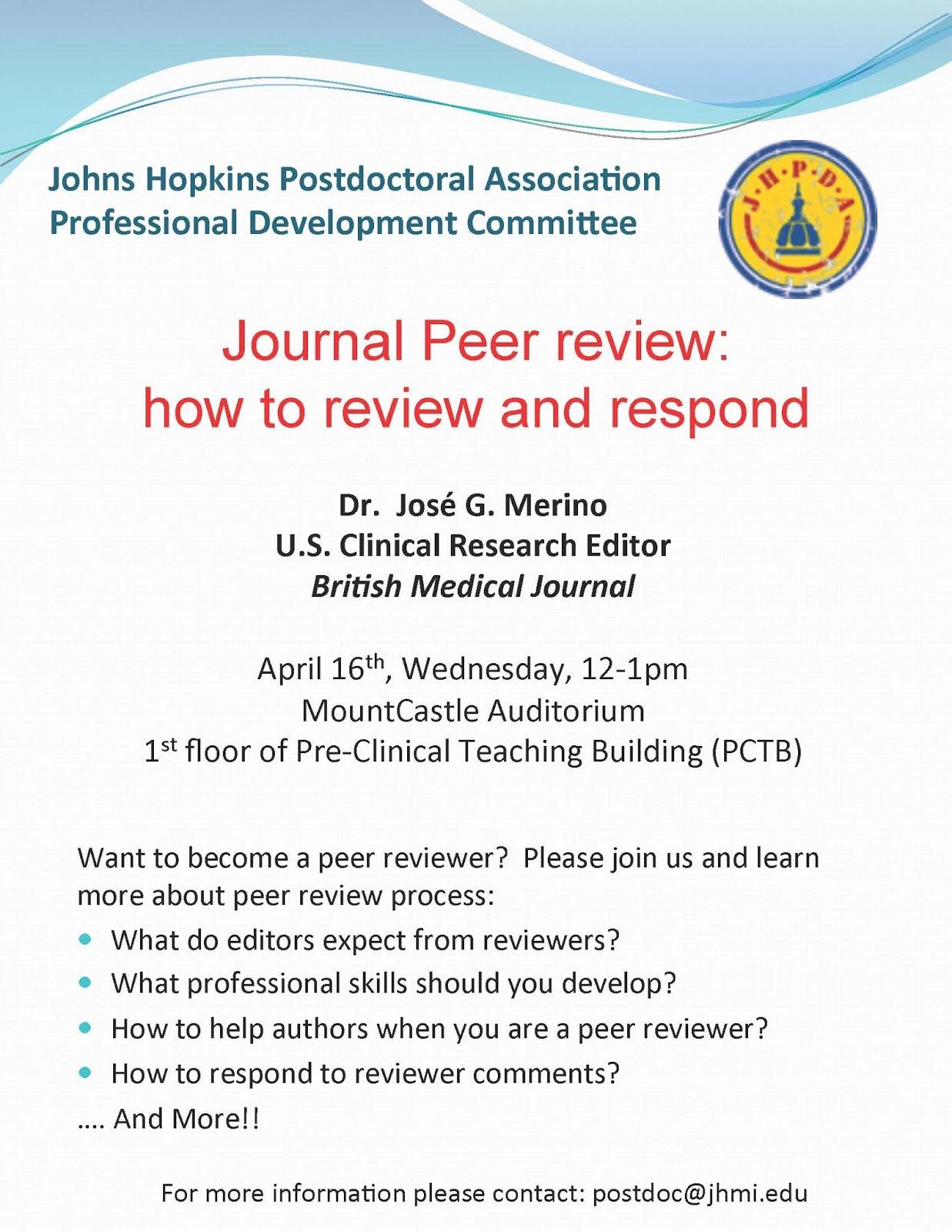peer review seminar.jpg