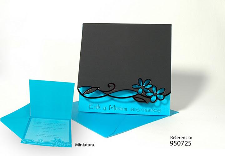 Invitaci nes de xv a os color turquesa imagui - Como hacer color turquesa ...