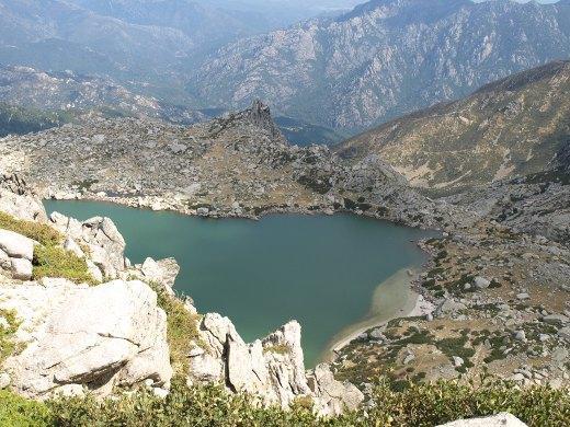 http://www.mw-xp.de/images/Korsika2011/lacdebastani.jpg