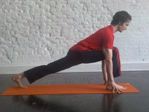 LowLunge-Yoga-Pose-FEATURE.jpg