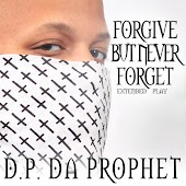 Forgive but Never Forget EP