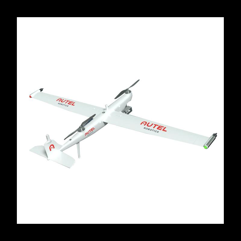 Autel Dragonfish Drone